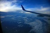 翱翔於貴陽至台北雲端:2011_0610_183429.jpg