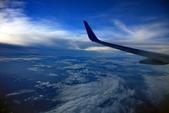 翱翔於貴陽至台北雲端:2011_0610_183456.jpg