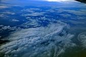 翱翔於貴陽至台北雲端:2011_0610_183521.jpg