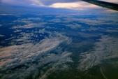 翱翔於貴陽至台北雲端:2011_0610_183533.jpg