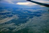 翱翔於貴陽至台北雲端:2011_0610_183553.jpg