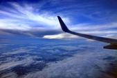 翱翔於貴陽至台北雲端:2011_0610_183615.jpg