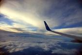 翱翔於貴陽至台北雲端:2011_0610_183937.jpg
