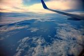 翱翔於貴陽至台北雲端:2011_0610_184040.jpg