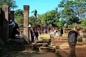 女皇宮(Banteay Srei temple):2007_1226_105651.jpg