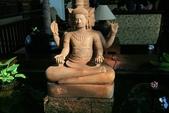 小吳哥(Angkor Wat):2007_1225_161226.jpg