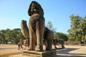 小吳哥(Angkor Wat):2007_1225_163322.jpg