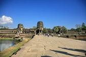 小吳哥(Angkor Wat):2007_1225_163651.jpg
