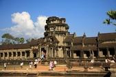 小吳哥(Angkor Wat):2007_1225_163731.jpg