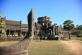 小吳哥(Angkor Wat):2007_1225_163911.jpg
