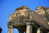小吳哥(Angkor Wat):2007_1225_164159.jpg