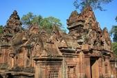 女皇宮(Banteay Srei temple):2007_1226_102926.jpg