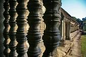 小吳哥(Angkor Wat):2007_1225_164637.jpg