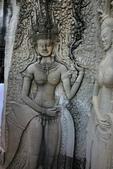 小吳哥(Angkor Wat):2007_1225_164859.jpg