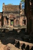 女皇宮(Banteay Srei temple):2007_1226_103618.jpg