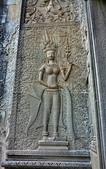 小吳哥(Angkor Wat):2007_1225_165020.jpg