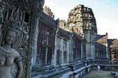 小吳哥(Angkor Wat):2007_1225_165055.jpg