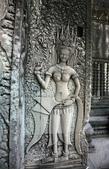小吳哥(Angkor Wat):2007_1225_165131.jpg