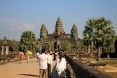 小吳哥(Angkor Wat):2007_1225_165245.jpg