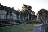 小吳哥(Angkor Wat):2007_1225_165339.jpg