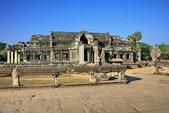 小吳哥(Angkor Wat):2007_1225_165640.jpg