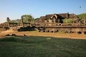 小吳哥(Angkor Wat):2007_1225_165739.jpg