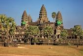 小吳哥(Angkor Wat):2007_1225_165802.jpg