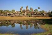 小吳哥(Angkor Wat):2007_1225_170121.jpg