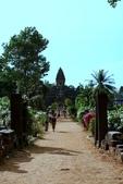 巴孔寺 (Bakong) :2007_1226_161844.jpg