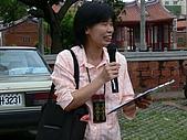 2007特生志工回娘家活動:6