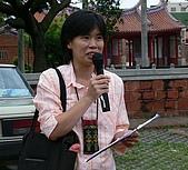 2007特生志工回娘家活動:7