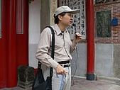 2007特生志工回娘家活動:9