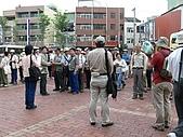 2007特生志工回娘家活動:2