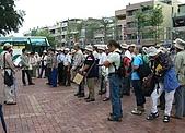 2007特生志工回娘家活動:3