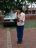 2007特生志工回娘家活動:4