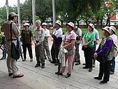 2007特生志工回娘家活動:11