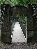 2007.4.12瓦拉米步道:P1000908