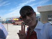 台東綠島3日遊:1130334868.jpg