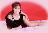 藝術照:1113377983.jpg