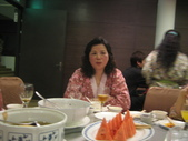 家族聚餐:1272996244.jpg