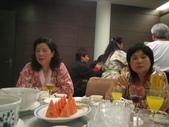 家族聚餐:1272996245.jpg