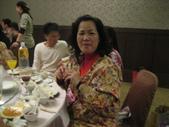 家族聚餐:1272996246.jpg