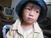 小飛2歲生日:1097636424.jpg