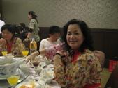 家族聚餐:1272996247.jpg