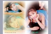 藝術照:1113377968.jpg