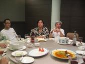家族聚餐:1272996249.jpg