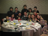 家族聚餐:1272996250.jpg