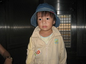 小飛2歲生日:1097636418.jpg