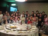 家族聚餐:1272996251.jpg