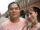 結婚30甜蜜之旅:1894897249.jpg